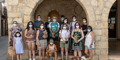 EXPERIENCES Turisme i Vivències