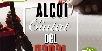 Quality Tours Mariola-Experiencias en Alcoy