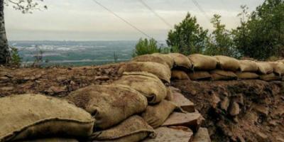ARQUEOCAS-Montañas de la Vilavella: paisajes de guerra-La Vilavella mountains: war landscapes-Muntanyes de la Vilavella: paisatges de muntanya