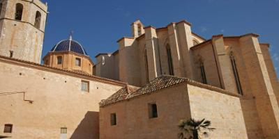 Ajuntament de Sant Mateu