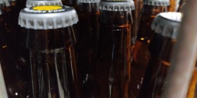 INTEGRA-T EXPERIENCE-La cerveza en la Antigüedad: Los Iberos-Beer in ancient times: The Iberians-La cervesa en l'antiguitat: Els Ibers
