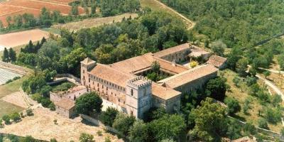 Manolo Travel-La gran Casa Borgia en Gandía-The great House of Borgia in Gandía-La gran Casa Borja a Gandia