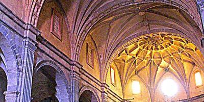 Gegantur, Turisme del Penyagolosa-Visita guiada por Vistabella del Maestrat-Visita guiada per Vistabella del Maestrat