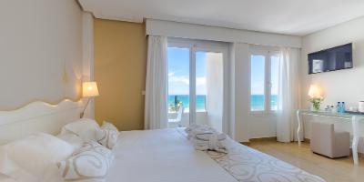 Hotel Meridional-Escapada Gastronomía & Relax-Gastronomy & Relax getaway-Escapada Gastronomia i Relax