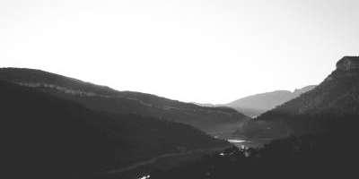 7pobles.com-La Ruta dels 7 Pobles de la Tinença de Benifassà-7 pobles route. Tinença de Benifassà-La ruta dels 7 Pobles de la Tinença de Benifassà