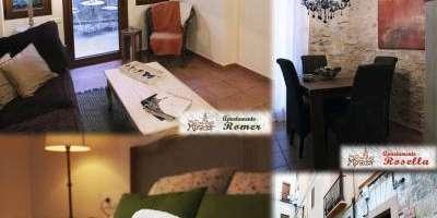Casa rural Mirador-¡Sorprendente Bocairent!-Amazing Bocairent!-Sorprenent Bocairent!