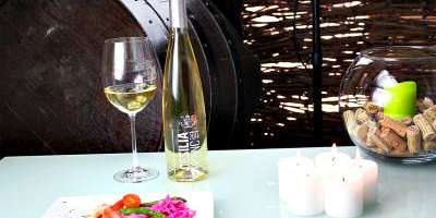 Cesilia wines & brunch-Cesilia wines & brunch-Cesilia wines & brunch-Cesilia wines & brunch