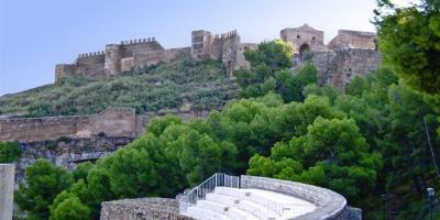 Sagunto Renascitur-Sagunto y Vall D'Uixó en el día-Sagunto and Vall D'Uixó in one day-Sagunt i Vall d'Uixó en el dia