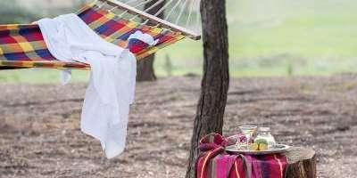 Finca San Agustín-Masaje y spa en finca rural del s. XVIII-Accommodation, massage and spa in an 18th-century country house-Massatge i spa en finca rural del s. XVIII