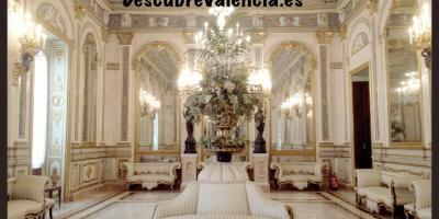DescubreValencia-Descubre los museos de València-Discover the museums of València-Descobreix els museus de València
