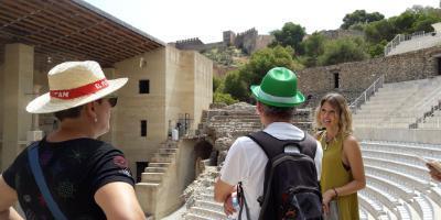 B&B Domus Atilia-Ven a vivir una experiencia romana en Saguntum-Come and enjoy a Roman experience in Saguntum-Vine a viure una experiència romana en Saguntum