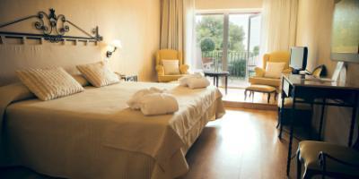 Hotel El Palasiet