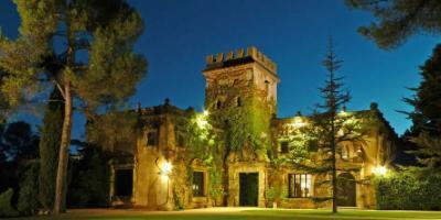 Manolo Travel-Paisajes inéditos en la Comunitat Valenciana-Unexplored landscapes of the Region of Valencia-Paisatges inèdits a la Comunitat Valenciana