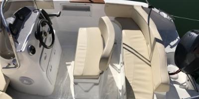 Scuba Elx-Alquiler de barco sin titulación en Santa Pola-Boat rental without licence in Santa Pola-Lloguer d'embarcació sense títol a Santa Pola