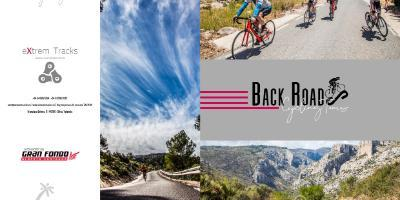 eXtrem Tracks-Back Roads cycling tours-Back Roads cycling tours-Back Roads cycling tours