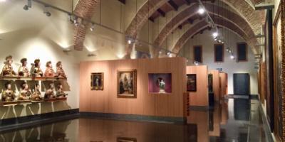 Museu Santa Clara
