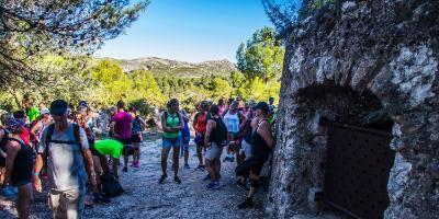 eXtrem Tracks-Esencias andalusíes-Andalusí essences-Essències andalusins