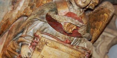 D'Turisme-Visita Xàtiva, cuna de los papas Borgia-Visit Xàtiva, the origin of the Borgia popes-Visita Xàtiva, bressol dels papes Borja