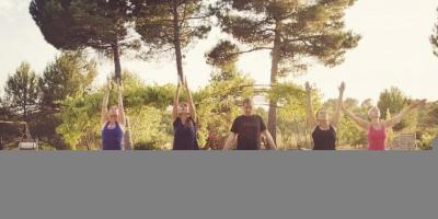 SAÓ, Viajes Naturales-Wellness retreat-Wellness retreat-Wellness retreat