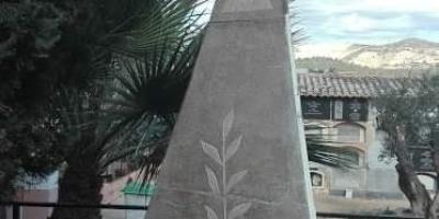 Vía Heraclia Promoción del Patrimonio y Turismo Cultural
