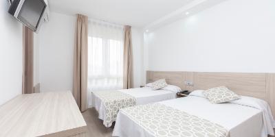 Descubre el Puig con Olympia Hotel Ronda II
