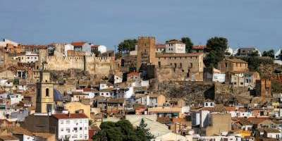 Buñol: gastronomy, Tomatina and much more
