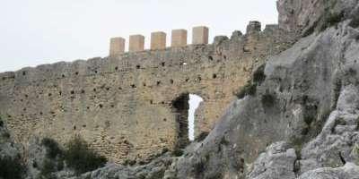 To The Core Of Things-Paseo por la historia-Explore history-Passeig per la història