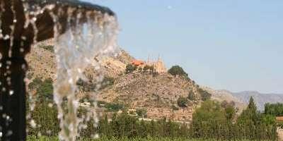 Cesilia wines & brunch-Cesilia wines & brunch-Cesilia wines & brunch-Cesilia wines & brunch