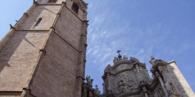 Descubre València y su centro histórico