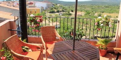 Estancias únicas e inolvidables en el interior de la provincia de Castellón