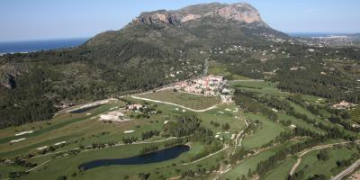 La Sella Cycling Experience