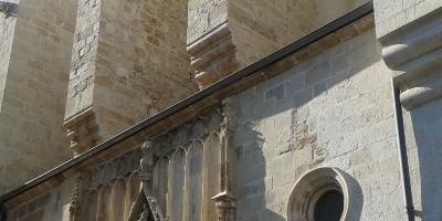 Discover the history of Gandia