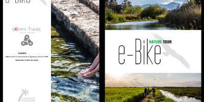eBike Nature Tour