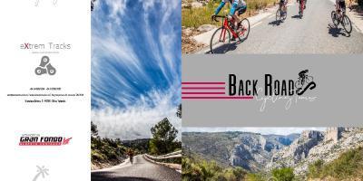 Back Roads cycling tours