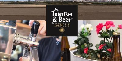 Gènesis Tourism & Beer